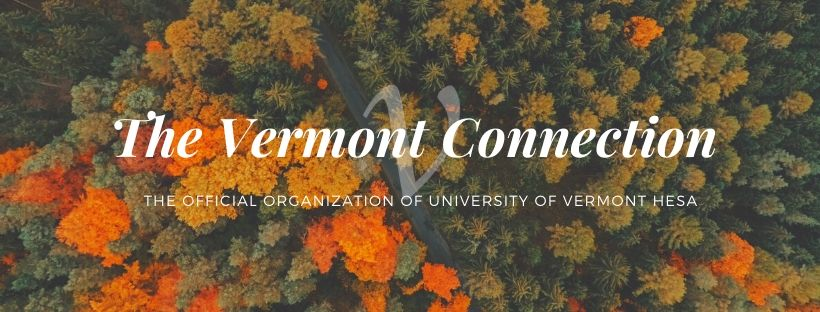 The Vermont Connection