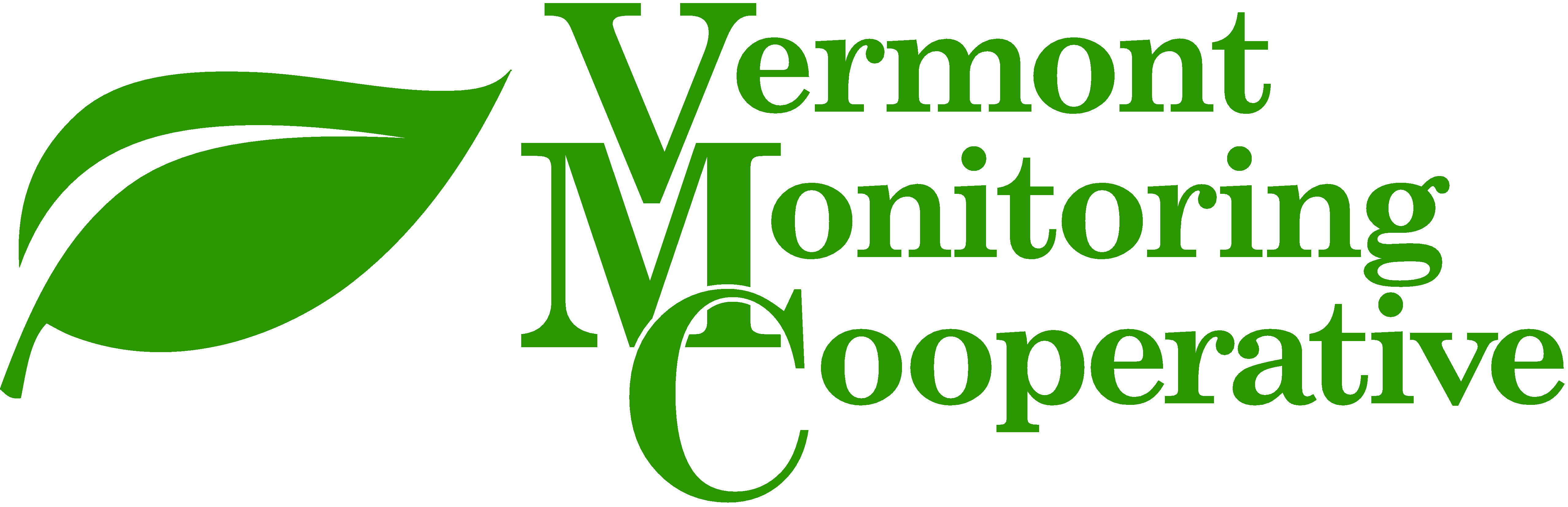 Vermont Monitoring Cooperative Annual Conference