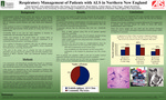 Respiratory Management of Patients with ALS in Northern New England