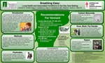 Breathing Easy: Lung Health and Associated Conditions in the Day Care Setting