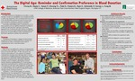 The Digital Age: Reminder and Confirmation Preference in Blood Donation