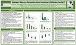 Attitudes & Behaviors Surrounding Active Commuting in Chittenden County, VT