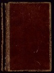 Agricultural Journal 1869-1875