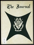 The Journal.  College of Medicine Yearbook