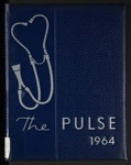 The Journal. College of Medicine Yearbook by University of Vermont