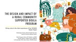 The Design and Impact of a Rural Community Supported Doula Program