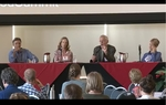 Keynote Panel at the 2014 UVM Food Systems Summit by UVM Food Systems Summit