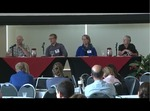 Biophysical Constraints Panel Q&A