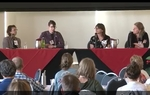 Behavioral and Cultural Considerations Panel Q&A by UVM Food Systems Summit